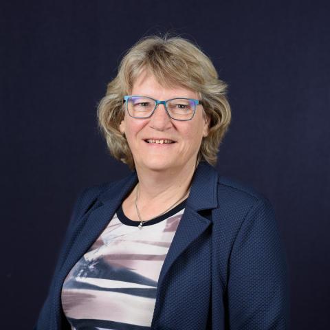 Ada van Zanten